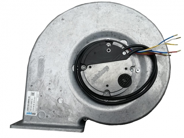 Ventilator1.jpg