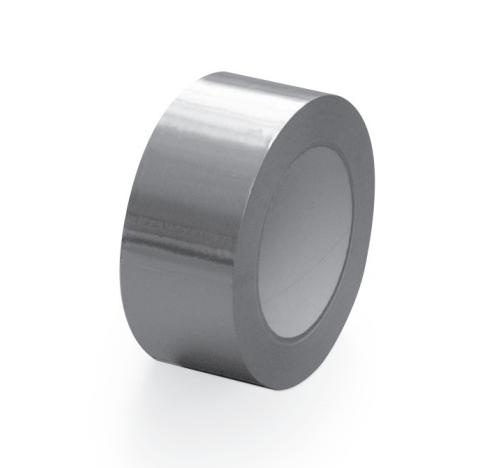 Aluminiumklebeband50mmx50m_1.png